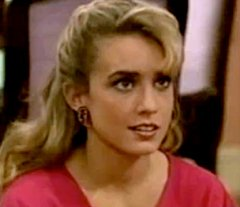 Dana plato porn movies opinion