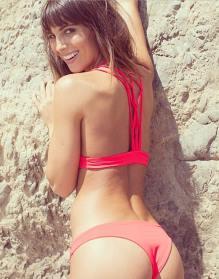 Brittany Ward