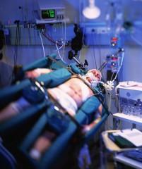 23 ans dans un faux coma