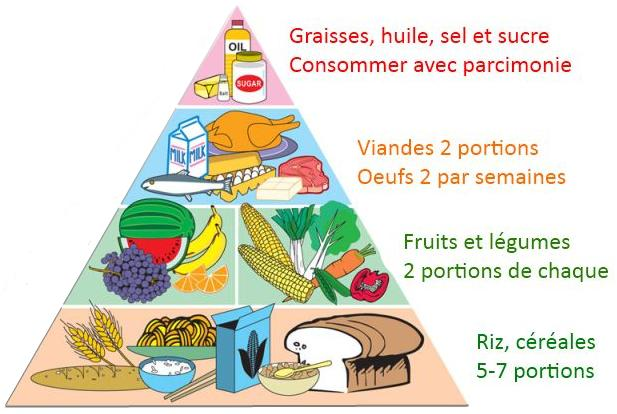 nutrition-et-alimentation-equilibre-alimentaire