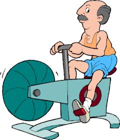 Du sport contre Alzheimer